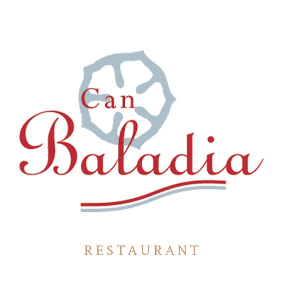 Can-Baladia