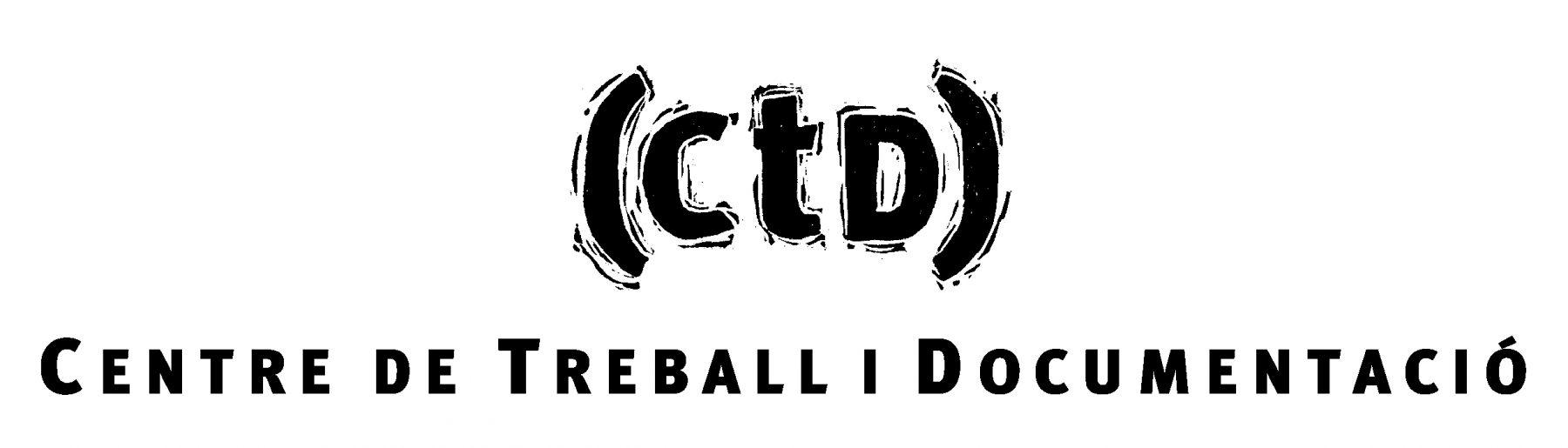 Logo-CTD